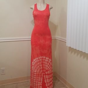 Go couture dress new without tag